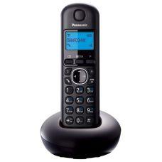 Panasonic KX-TGB210UAB Black