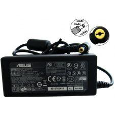 Asus 65W 19V 3.42A, 5.5*2.5 pin - license