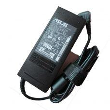 Asus 90W 19V 4.74A, 5.5*2.5 pin - license