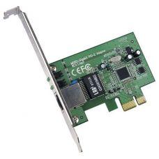 10/100/1000M PCI-E TP-LINK TG-3468
