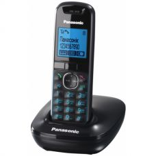 Panasonic KX-TG5511UAB