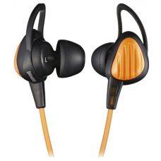 MAXELL HP-S20 Orange